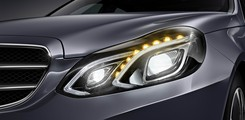 Bán xe mercedes E200 , E250, E400, E400AMG 2015. Đại lý phân phối E CLASS 2015 Việt Nam, Ảnh số 2