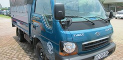 Xe tải kia 1T25, xe tải kia 990KG, xe tai kia tải nhẹ, xe tải kia mới 100%. Giá tốt nhất TPHCM. Hỗ trợ vay ngân hàng, Ảnh số 4