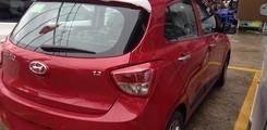 Giá xe hyundai i10 sedan đít cộc trả góp, Ảnh số 4