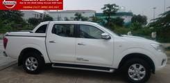 Xe Navara Np300 E số sàn 1 cầu, Giá Nissan 5, 7, 16 chỗ tại Đà Nẵng, Có trả góp, Ảnh số 1