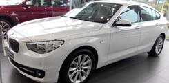 Bán BMW 528i GT 2016, 2017, nhập khẩu mới 100%, nhiều màu, giá rẻ nhất, giao xe tại nhà miễn phí, Ảnh số 2