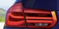 Bán BMW 320i, 330i 2016, 2017 mới, nhập khẩu từ Đức, nhiều màu, giá rẻ nhất, giao xe tận nhà. Đăng ký lái thử ngay, Ảnh số 3