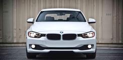 Giá xe BMW 320i 330i nhập khẩu 2016 Full option BMW 320i nhập khẩu Màu Trắng,Đỏ,ĐenNâu Giao xe ngay Bán xe trả góp 26, Ảnh số 1