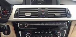 Giá Bán Xe BMW 320i 2016 Nhập Khẩu Thông Số Xe BMW 320i LCi 2016 Bán BMW Giá Rẻ nhất HN BMW Chính hãng Euro Auto 25, Ảnh số 4