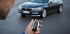 Bán BMW Series 7, 730Li, 740Li, 750Li 2016, 2017 Nhiều màu, Full Option, Giá tốt nhất, Bắt đầu giao xe T12/2015., Ảnh số 3