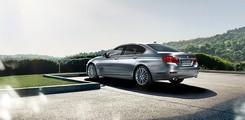 Bán BMW Series 5, 520i, 528i, 535i, 528iGT 2016, 2017 Nhiều màu, Full Option, hỗ trợ giá cực tốt, Ảnh số 1