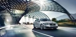 Bán BMW Series 5, 520i, 528i, 535i, 528iGT 2016, 2017 Nhiều màu, Full Option, hỗ trợ giá cực tốt, Ảnh số 2