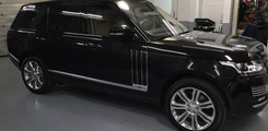 Bán Land Rover Range Rover SVAutobiography LWB 2016 nhập mới 100% xe thể hiện đẳng cấp của bạn, Ảnh số 4