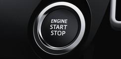 Giá xe Toyota Bán tải Hilux thế hệ mới số sàn, tự động đẳng cấp giao ngay khuyến mãi lớn tại Toyota Lý Thường Kiệt TPHCM, Ảnh số 4
