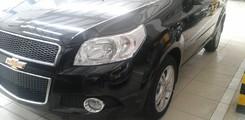 Chevrolet AVEO giá rẻ nhất Hà Nội,siêu giảm giá ,bán trả góp nhanh tại Hà Nội, Ảnh số 3