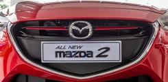 Mazda 2 Giá tốt nhất toàn quốc, Mazda 2 chính hãng giá rẻ nhất, Ảnh số 3
