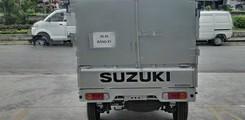 Bán xe tải suzuki 7ta tại ba vì giá rẻ hỗ trợ trả góp, Ảnh số 2