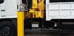 Bán xe tải Hino Dutro WU342, Đại lý Hino miền bắc, Hino XZU, Hino FL, Hino FC, Hino FG, Hino WU, Ảnh số 2