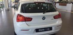 BMW 118i 2016 Xe Giao ngay Giá rẻ nhất Xe nhập khẩu, Ảnh số 4