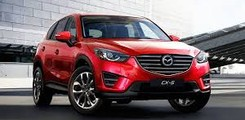 Mazda Cx5 FL 2017 Giá Tốt ,Cx5 chính hãng ,Cx5 cam kết Trả góp chỉ với 300 Triệu, Ảnh số 1