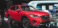 Bán Mazda CX 5 Model 2017 Giá cực tốt,MAZDA CX5 Chính Hãng Siêu Giảm Giá chưa từng có.Hãy Liên hệ ngay 0963.08.66.99, Ảnh số 1