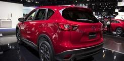 Bán Mazda CX 5 Model 2016 Giá cực tốt,MAZDA CX5 Chính Hãng Siêu Giảm Giá chưa từng có.Hãy Liên hệ ngay 0963.08.66.99, Ảnh số 3