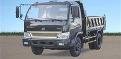Mua bán xe tải Hoa Mai, ô tô Hoa Mai, địa chỉ tin cậy bán xe tải ben Hoa Mai 1.6T, 2.35T ... giá tốt nhất, Ảnh số 3