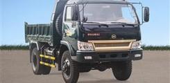 Mua bán trao đổi các loại xe tải ben, tải thùng Hoa Mai Chiến Thắng từ 680kg đến 8 tấn giá tốt nhất Toàn Quốc, Ảnh số 1