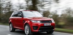 Land Rover Range Rover SVR 2016, Range Rover SVR 2016 giao ngay, thông số SVR, hình ảnh SVR 2016, giá Range Rover SVR, Ảnh số 3