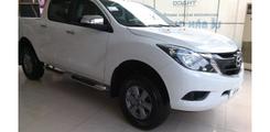 Bán Mazda BT 50 FL chính hãng,Bán Mazda Bt 50 Xe bán tải nhập khẩu,TẶNG NẮP THÙNG Giá rẻ nhất miền bắc., Ảnh số 3