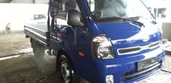 KIA BÔNG 1,2 Tấn xe nhập khẩu nguyên chiếc từ Hàn Quốc . đời 2012, Ảnh số 3