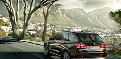 BMW X5 mới, BMW chính hãng, 118i, 218i 320i, 420i, 520i,..X1, X3, X4, X5, X6, Ảnh số 2