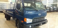 Bán, mua hyundai hd650 tải trọng 6.4 tấn trường hải, Ảnh số 3