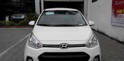 Giá xe hyundai i10 tam kỳ, khuyến mãi hyundai i10 2017 tam kỳ quảng nam, bán ô tô i10 hội an quãng nam, Ảnh số 3