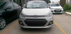 Hyundai Grand i10 Sedan Xe Gia Đình Giá Tốt Nhất, Xe Có Sẵn Giao Ngay Tại Hyundai Giải Phóng, Ảnh số 3