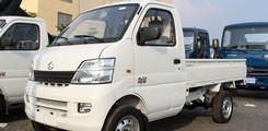 Giá bán xe tải nhỏ máy xăng, máy dầu tốt nhất, Xe tải nhẹ 500kg 600kg 700kg 800kg 900kg 950kg 1 tấn công nghệ GM Mỹ, Ảnh số 3