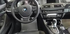 Bmw 520i 2016 Giá xe BMW 520i 2016 Xe BMW Hình ảnh cho bmw 520i 2016 Giá BMW 520i 2016 rẻ nhất, bán xe BMW 528i 2016, Ảnh số 3