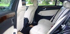 Bán xe Mercedes E 400 2013 . Giá xe E 400 2014 cũ chính hãng tốt nhất. Xe E400 2013 E Class cũ., Ảnh số 3