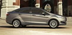 Bán Fiesta 2016 bản Full mới giá sốc,chỉ còn 520 triệu để sở hữu xe mới,công nghệ đỉnh cao, Ảnh số 2