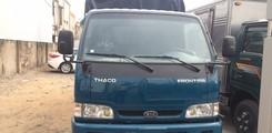 Xe tải kia 2t4,xe kia 2 tấn 4,xe tải kia 2t3,xe tải kia k165s 2t4,tải 2t4,xe tải 2 tấn 4.giá rẻ nhất tphcm xe mới 100%, Ảnh số 2