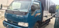 Xe tải kia 2t4,xe kia 2 tấn 4,xe tải kia 2t3,xe tải kia k165s 2t4,tải 2t4,xe tải 2 tấn 4.giá rẻ nhất tphcm xe mới 100%, Ảnh số 1