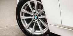 BMW 320i 2016 full option BMW 320i bản đặc biệt kỷ niệm 100 năm BMW 320i individual Ban xe trả góp 320i Giao xe ngay, Ảnh số 2
