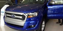 Ford ranger xls mt 4x2 2016 cập nhật sau 1/7, Ảnh số 3