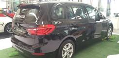 Update Giá xe BMW 218i Gran Tourer 2016 Nhập khẩu Full option Giá xe 7 chỗ BMW 2016 Giá rẻ nhất HN Bán xe trả góp BMW 2, Ảnh số 4