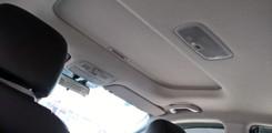 Hyundai i30cw đời 2009 màu ghi 5 lốp zin, Ảnh số 4