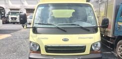 Mua bán các loại xe tải Kia Frontier 140,Thaco K165s 2.4 Tấn,xe Tải kia 2.4 Tấn,xe tải kia K3000s,xe tải Kia 2.4 tấn,kia, Ảnh số 2