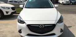 MAZDA VĨNH PHÚC khuyến mại đặc biệt: Mazda 2, Mazda 3, Mazda 6, BT 50, CX 5, CX 9, Ảnh số 1