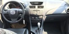 Bán xe BT50 giá tốt và nhiều ưu đãi cực kỳ hấp dẫn, xe giao ngay tại Mazda Vĩnh Phúc, Ảnh số 3
