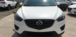 MAZDA VĨNH PHÚC Mazda CX5 2.0 Facelift giá tốt nhất, hỗ trợ trả góp LH: 0981.069.838, Ảnh số 1