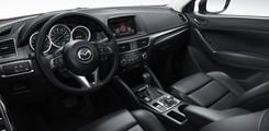 MAZDA VĨNH PHÚC Mazda CX5 2.0 Facelift giá tốt nhất, hỗ trợ trả góp LH: 0981.069.838, Ảnh số 3