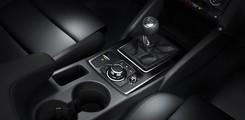 MAZDA VĨNH PHÚC Mazda CX5 2.0 Facelift giá tốt nhất, hỗ trợ trả góp LH: 0981.069.838, Ảnh số 4