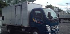 Thaco ollin 500b 5 tấn tại thành phố hồ chí minh, Ảnh số 2