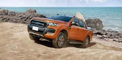 Đại lý Xe Ford chính hãng,cam kết bán giá tốt nhất toàn quốc ,uy tín.LH : 0936.33.2345, Ảnh số 2