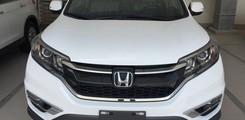 Honda CRV 2.0 . 1 tỉ 8 triệu , hỗ trợ vay 80% ,, Ảnh số 1