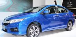 Honda city 2016 , đại lý chính hãng, trả góp 80% ,, Ảnh số 2